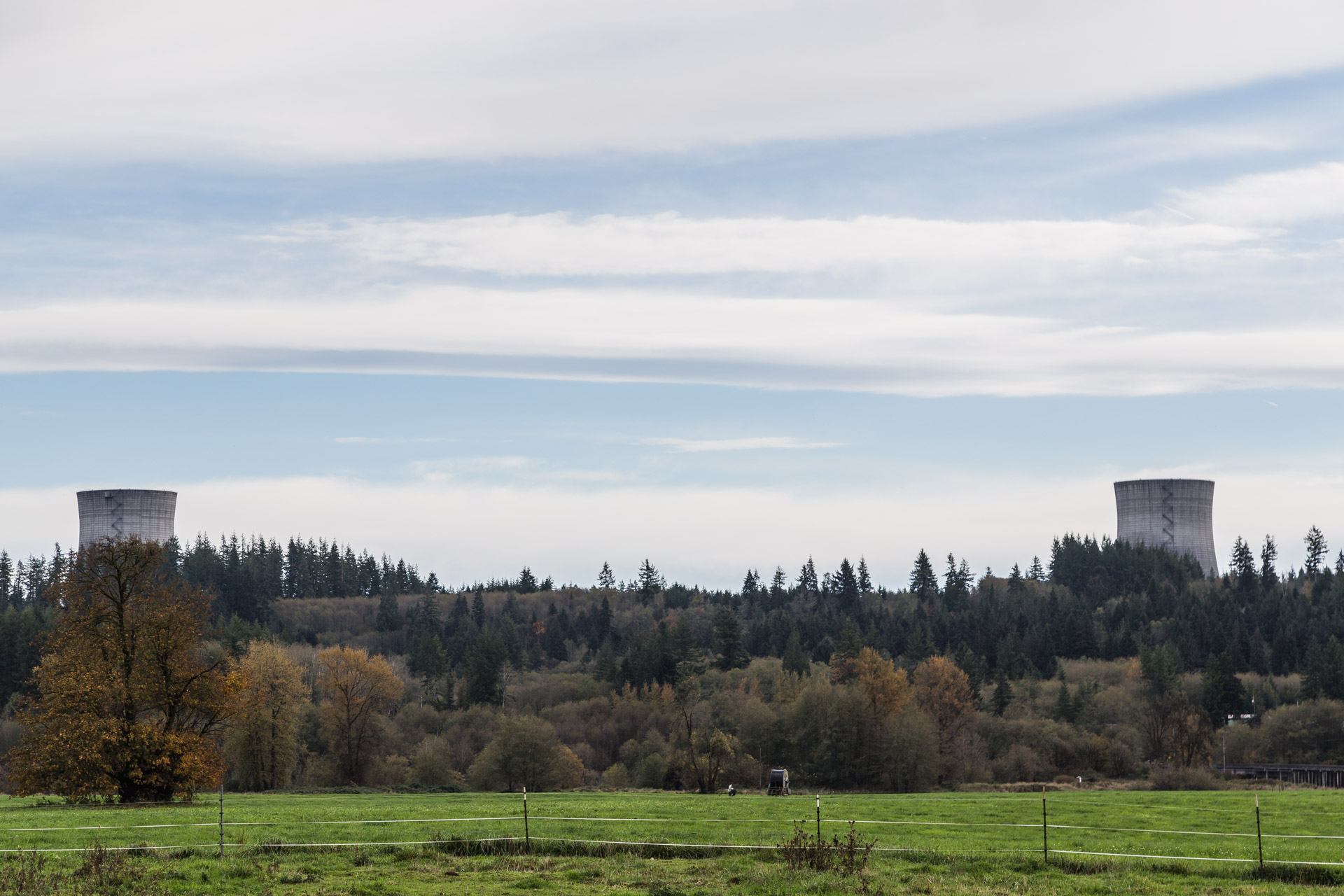 Satsop (far farm)